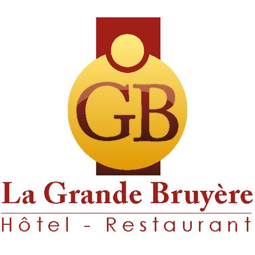 Logo La Grande Bruyère