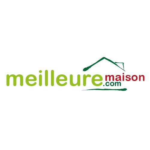 Logo Meilleurmaison.com