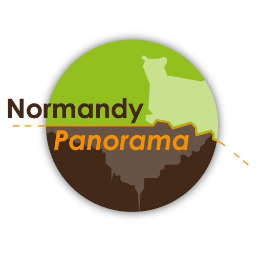 Logo Normandy Panorama