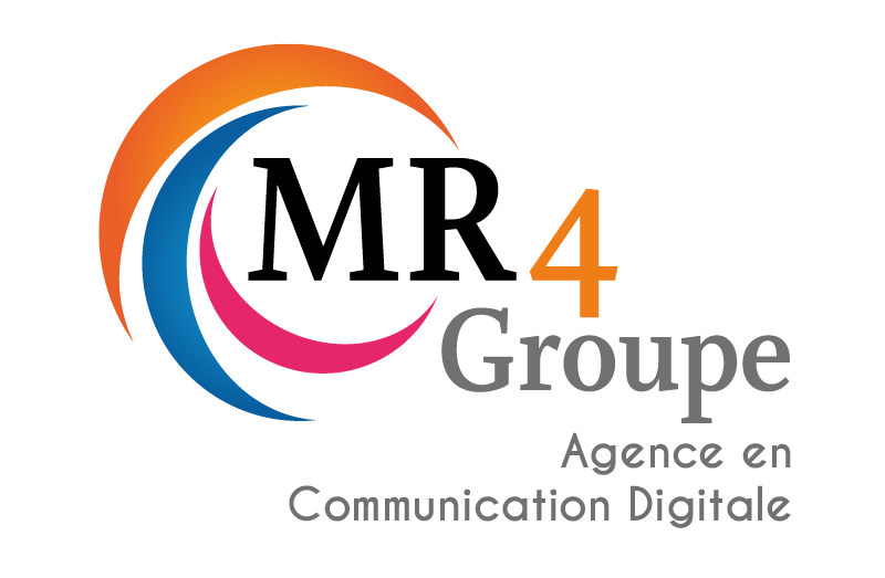 Agence en Communication